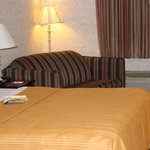 Quality Inn Riverview Foto