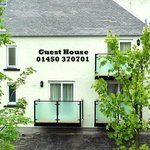 Φωτογραφία: Bridge House Guest House