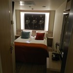  Double cabin, M/S Viking Grace