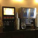 Foto Hampton Inn & Suites by Hilton Edmonton/West