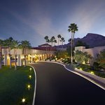 Hilton El Conquistador Resort and Country Club