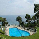  Corfu Holiday Palace
