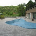  pool area