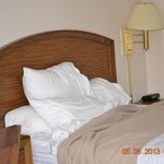 Days Inn Wilmington Market Street resmi