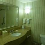 Photo de Hilton Garden Inn Orlando East/UCF Area