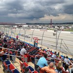 Talladega Superspeedway