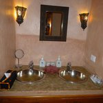 Angsana Riads Collection Morocco - Riad Lydines의 사진
