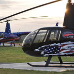 Lake Ozark Helicopter Tours