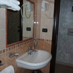  ancora bagno