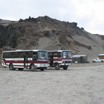 Myvatn Day Tours