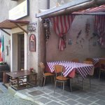 Locanda Genzianella