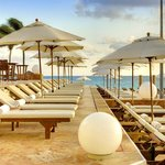 Westin Resort &amp; Spa Cancun