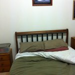 Foto de Maroochydore Backpackers Hostel