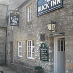 Buck Inn