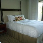 Room 2508 - 2 queen beds