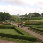  Jardim Botnico de Curitiba