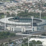  The MCG