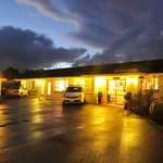 Surrey Court Motel