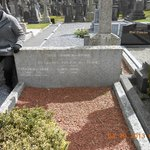  Glasnevin