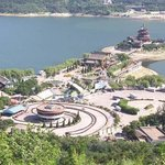 Jiulong Amusement Park