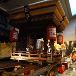 Tomonoura Museum of History and Folklore