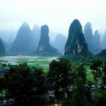 Guilin Ocean World Foto