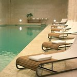 Spa Wellness del Sol