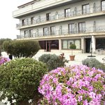 Photo of Hotel Alfonso I Tui