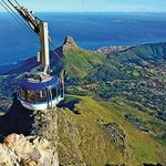 Cape Tours With Mac - Day Tours