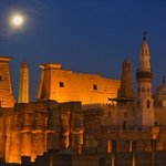Luxor overday - Starting from Cairo-Day Tours