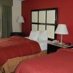 Foto de Country Inn & Suites By Carlson, Effingham