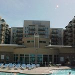 Worldmark by Wyndham, Seaside, Oregon