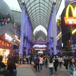 Φωτογραφία: Ramada Plaza Optics Valley Wuhan