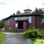 Sitka Historical Museum
