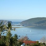 Knysna Township Day Tours