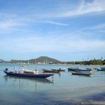 ECO Sailing Thailand - Day Tours