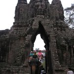 Angkor Header Driver Day Tours