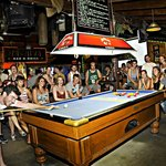  Zanzibar Pool Comp