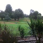 Renmark Golf and Country Club/Riverland Motel