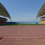 Jiaxing Stadium