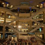  Insize Pavilion Mall, Bukit Bintang