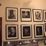 Sherman Hines Museum of Photography