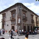 San Miguel Allende Tours