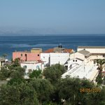 Yiannis Hotel Apartments Foto