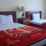 Thanh Phuc Hotel 2