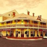  NorthBridge Hotel