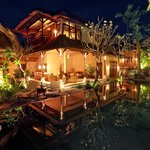 Ubud ArtVilla