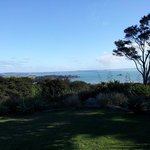 Photo de Koi Roc Waiheke Island Accommodation