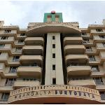 Photo of Sherwood Suites Bangalore