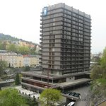  Hotel Thermal, Karlovy Vary (1)